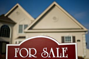 Sales of single-family homes in the Albuquerque-area jumped 13.24 percent in 2012.
