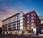 Slideshow: Renderings of Twin Cities developments