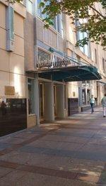 Neiman Marcus in Minneapolis to close in 2013