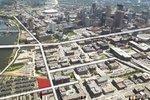 Sherman has deal to buy North Loop site from Lehman Bros.