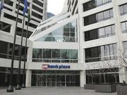 U.S. Bank Plaza Leased: 88.7 percent Occupied SF: 1,170,256 Vacant SF: 149,633