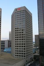 Two St. Paul office towers change hands