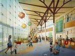 Renderings: Washburn Center plans Glenwood facility