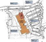 Minnetonka YMCA presents slimmed-down renovation plans