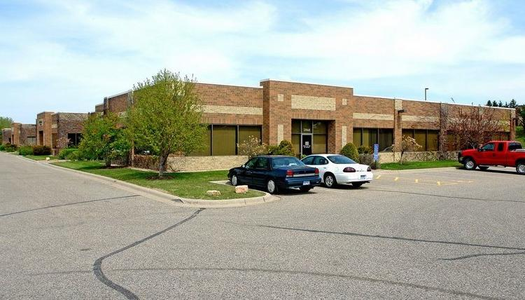 People Inc. Mental Health Services is moving it 65-employee headquarters to Mendota Heights in June.