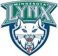 Local company to sponsor Lynx playoff run