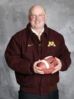 Gophers fare better, but Big 10 bowl payout will decline this year