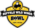 New Pac-12, Big-12 deal could put ASU, Arizona in Tempe's Buffalo Wild Wings Bowl