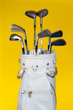 Hedge fund buys Legacy Golf Club for $3 million