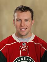 Minnesota Wild winger <strong>Heatley</strong> accuses ex-agent of fraud in $11 million lawsuit