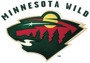 The Minnesota Wild on Monday announced it does not plan any immediate layoffs amid the NHL lockout that began over the weekend, and it will pay its season-ticket holders interest to keep their money tied up with the team.