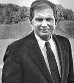 Former Vikings GM Mike Lynn dies