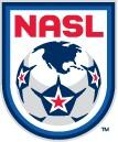 The Minnesota Stars FC pro soccer team of the North American Soccer League has a new owner.