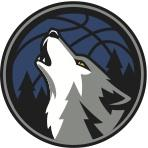 Wolves to play 'home game' in Mexico