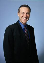 Bob Ulrich, former CEO of Target