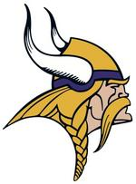 Ex-Vikings <strong>Yary</strong>, Voigt face off in court over fraud charges