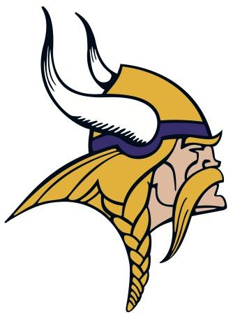 Reports say the Vikings will report to training camp on Sunday.