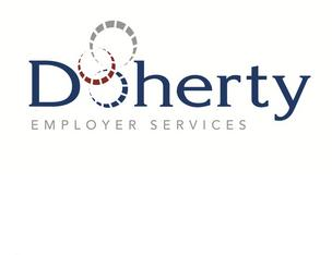 The 7: Women-owned businesses, No. 2 - Doherty Staffing Solutions