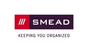 The 7: Women-owned businesses, No. 3 - Smead Manufacturing Co.