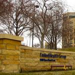 UnitedHealth leads MN firms in Forbes Global 2000 list