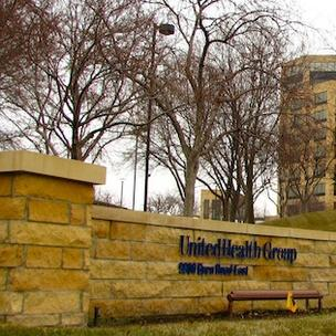 UnitedHealth to hire hundreds at call center in Dallas area