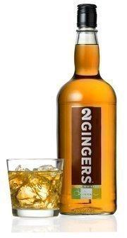 Folliard's 2 Gingers Irish Whiskey