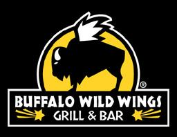 A Buffalo Wild Wings will open at the Brookfield Fashion Center, 16750 W. Blue Mound Road.