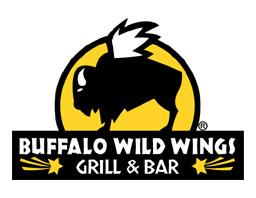 Buffalo Wild Wings Inc. said Wednesday it is opening its first location in Detroit.