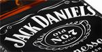 New TV ad first for Jack Daniel's in 25 years