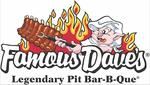 Famous Dave's to add activist investor to its board