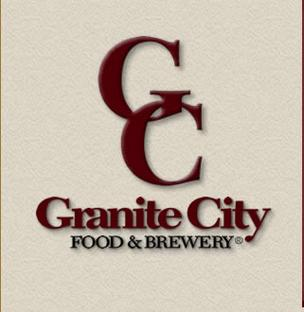 Granite City Food & Brewery Ltd. says it will open a restaurant in suburban Detroit early next year, its first new location in about two years.