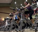 Lifestyle Family Fitness selling 4, closing 6 area locations