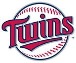Twins: Ticket sales down, but still strong