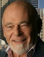Sam Zell takes over at Equity International