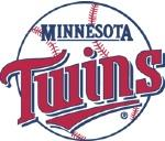 Ex-GM <strong>Bill</strong> <strong>Smith</strong> returns to Twins