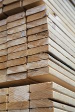 Lyman Lumber filing bankruptcy, to be sold to NYC firm