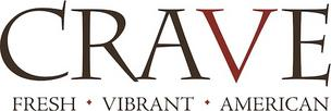 Crave Restaurant said Tuesday it is opening its second Florida location — and seventh overall — on Dec. 9.