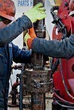 Allete plans 'energy corridor' for N.D. oil, gas