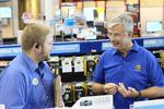 Could Best Buy CEO Joly stay if Schulze buys the company? Well …