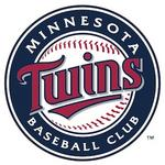 Twins to hold drawing for opening day tickets
