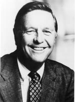 Former Honeywell CEO <strong>Ed</strong> <strong>Spencer</strong> dies