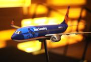 Sun Country could begin flights to Hawaii within a few months.