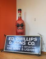 History: See photos of 100 years at <strong>Phillips</strong> Distilling Co.