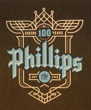 The Minnesota Timberwolves on Thursday announced a new corporate partnership with Minneapolis-based Phillips Distilling Co.