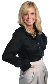 Sonja Dusil of Northmarq