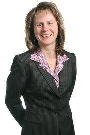 Rachel Polson of Baker Tilly