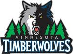 Reports: Wolves select new head coach