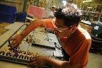 Fast-growing ShopJimmy.com buys longtime St. Paul electronics dealer