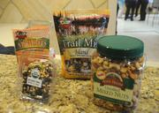 The company manufactures private-label nuts and fruit mixes.