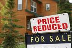 Twin Cities home sales up again, but prices continue to drop